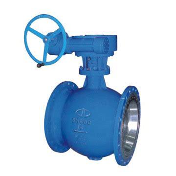 ball valves  type ball valve  type ball valve