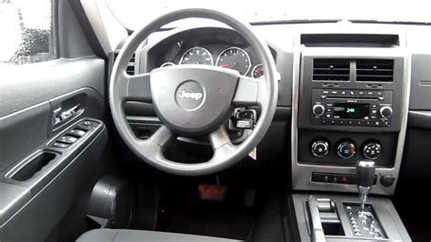 jeep liberty interior jeep liberty interior www indiepedia org
