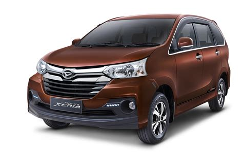 Daihatsu Hi Max Hd Picture by Vehicle Gallery Indonesia Products Daihatsu