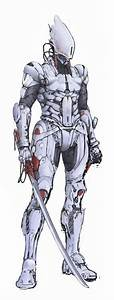 white soldier | ch:robot | Pinterest | Armors, Knight and ...