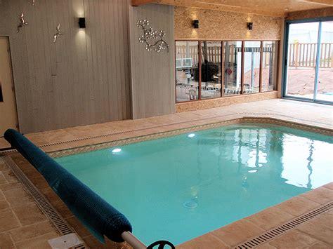 piscine dans la chambre chambres d 39 hôtes et gîte rural les orchidées à amiens