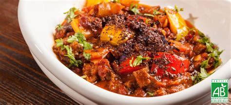 plats à cuisiner plats cuisinés sélection des meilleures spécialités de