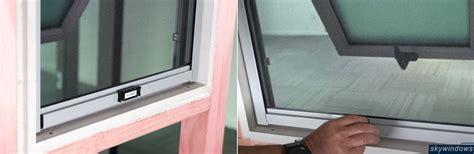 fly screens wellington window door screens velux skylights nz