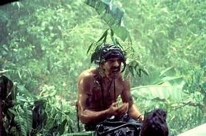 Apocalypse Now Redux (2001) - Francis Ford Coppola | Cast ...