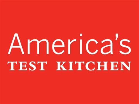 america s test kitchen 1000 images about america s test kitchen recipes on