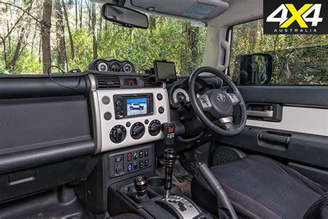 fj cruiser interior mods awesome home