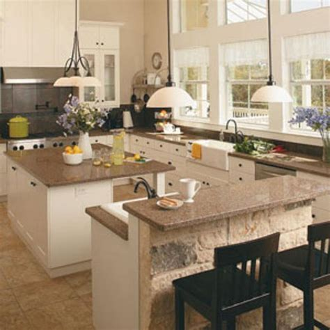 How To Arrange Kitchen Countertops: 5 Tips For Enchanting