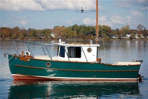 Sam Devlin Boat Building by 253 Best Diy Boats Images On Wooden Boats