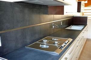 carrelage pour cuisine plan de travail 20170628112246 With carrelage pour plan de travail cuisine