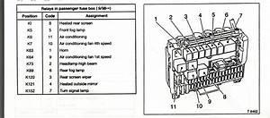 Engine Diagram Vauxhall Astra Fog Lamp Engine Diagram