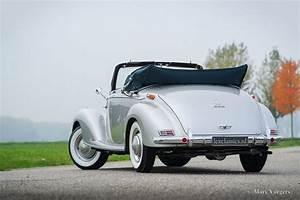 Garage Mercedes 95 : mercedes benz 220 a cabriolet 1952 welcome to classicargarage ~ Gottalentnigeria.com Avis de Voitures