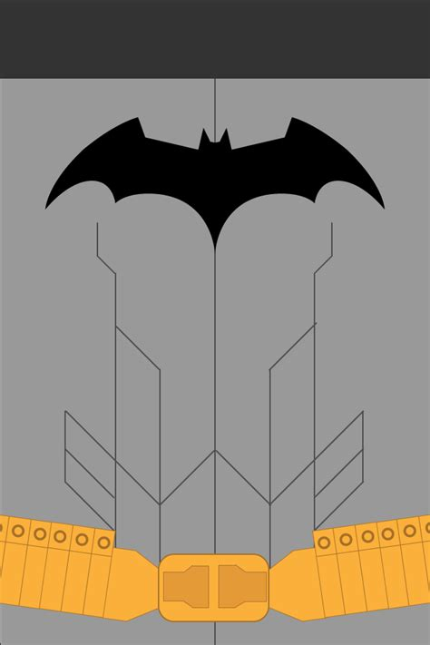 Batman Wallpapers For Iphone Group (68