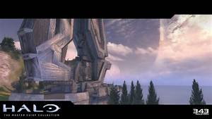 Halo Achievement - Halo: The Master Chief Collection ...