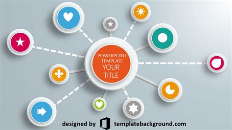 powerpoint template    powerpoint