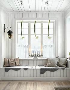 Sitzbank mit Stauraum für Innen oder Außen Archzine net