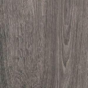 Laminat Weiß Grau : bodenmeister packung laminat dielenoptik eiche hell grau wei landhausdiele 217 x 24 cm ~ Orissabook.com Haus und Dekorationen