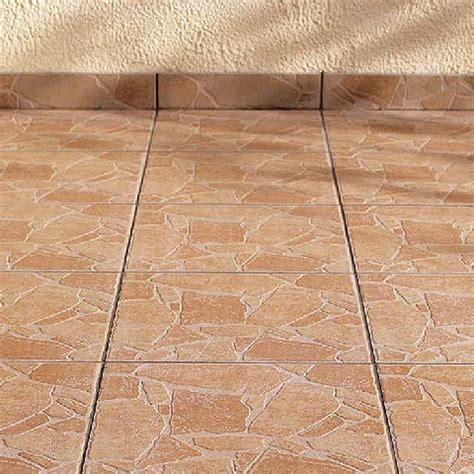 carrelage sol exterieur castorama carrelage ext 233 rieur castorama