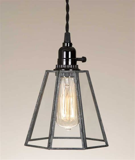 glass and metal bell pendant l light lighting fixtures