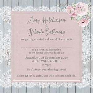 invitation wording evening image collections invitation With example wedding evening invitation wording