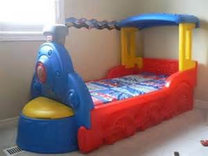 Tikes The Toddler Bed by 80 Classic Tikes Bed For Sale In Montrose