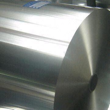 aluminized steel wikipedia