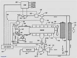 Trane Voyager Wiring Diagram