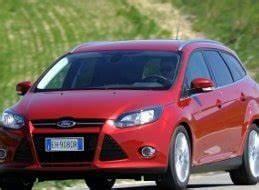 Außenspiegel Ford Focus : au enspiegel beim ford focus wechseln infos kosten ~ Jslefanu.com Haus und Dekorationen