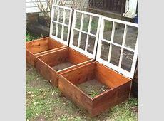 21 DIY Greenhouses with Great Tutorials Diy greenhouse
