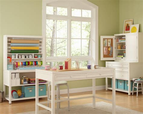 Craft Upholstery by The Workstation Whether You Re Wrapping Gifts Or