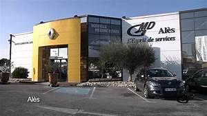 Dacia Arles : pr sentation groupe michel durand gmd concessionnaire renault dacia youtube ~ Gottalentnigeria.com Avis de Voitures