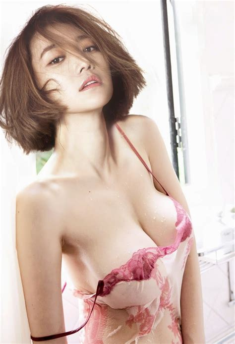 jeon hyosung fake mega porn pics