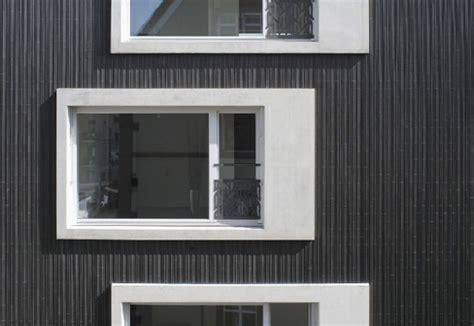 TERRART® Sonderform, glazed by NBK Ceramic   STYLEPARK