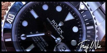 Rolex Ii Alternatives Homages Mcqueen Gmt Explorer