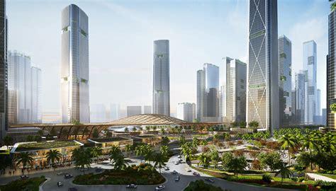 som bandar malaysia master plan