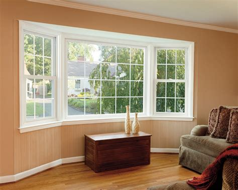 home window replacement  give change  home interior