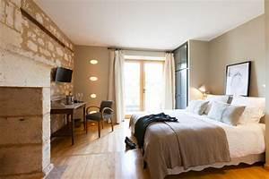 Chambre Parentale Cosy : des chambres cosy qui nous inspirent visite priv e ~ Melissatoandfro.com Idées de Décoration
