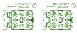 Engine Compartment  U2013 Circuit Wiring Diagrams