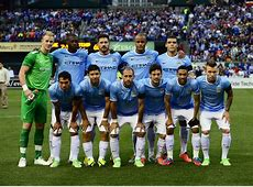 Image Gallery manchester city 2015