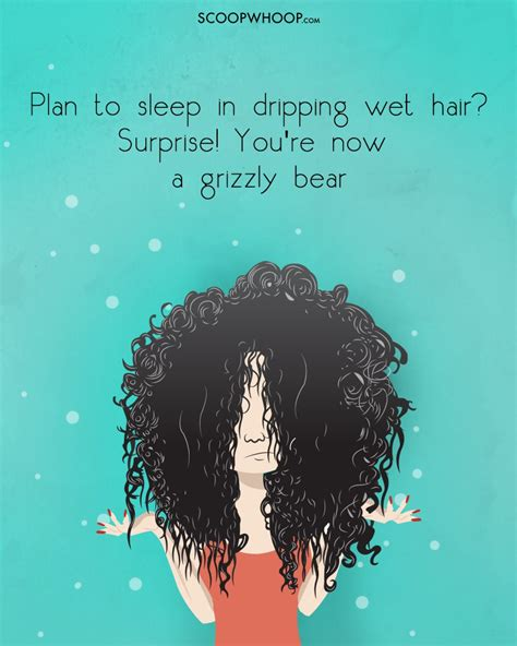 Brown Hair Poem by 15 Poems That Perfectly Describe The Struggles Of A