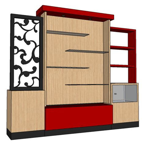 desain rumah model jadul