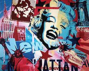 Paul RAYNAL Wallpapers, Paul RAYNAL Pop Art Print, Paul ...