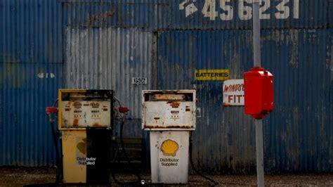 huge hike  petrol diesel prices  mail guardian