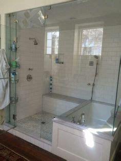 pin  lori wilde  bathroom bathroom tub shower combo