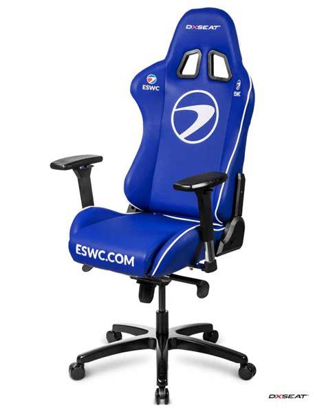 fauteuil gamer fnatic test ou trouver le fauteuil fnatic