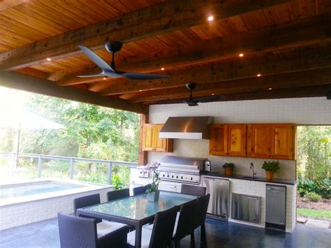Patio Ceiling Fans With Lights Covered Porch Ceiling Fans
