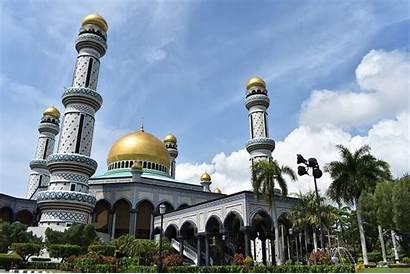Brunei Company History Formation Seri Begawan Bandar