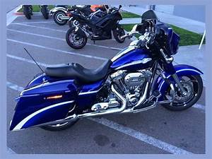 Cvo Street Glide : 2012 used cvo street glide for autos post ~ Maxctalentgroup.com Avis de Voitures