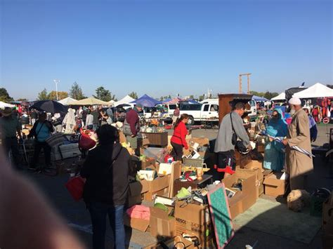 donate kitchen cabinets entire 30ft truck filled product for in stockton ca 3424