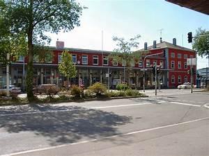 Markt De Singen : bahnhof singen hohentwiel wikipedia ~ Eleganceandgraceweddings.com Haus und Dekorationen