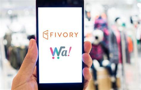 bnp paribas adresse si鑒e paiement mobile crédit mutuel et auchan placent le projet wa en fivory